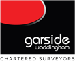 Garside Waddingham Logo
